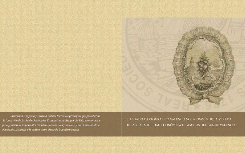 Premio de Investigación Demetrio Ribes