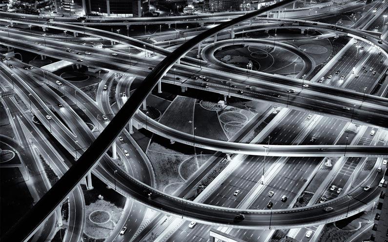 Ante el agotamiento de un modelo hacia un urbanismo responsable